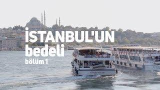 Download istanbul'un bedeli: bölüm 1 - beyaz yakalı Video