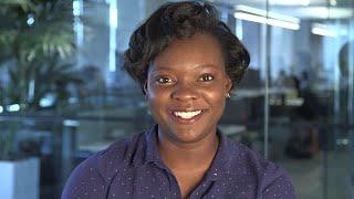 Download Career Spotlight: Software Engineer Video