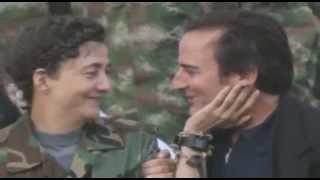 Download El ex de Ingrid Betancourt ″En La Mira″ Video