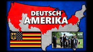 Download The Untold History of German America (Deutschamerikaner) Video