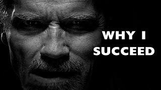 Download Arnold Schwarzenegger - Gym Motivation - Motivational Speech Video