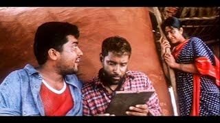 Download Tamil Songs | இளங்காத்து வீசுதே | Elangaathu Veesudhey | Ilaiyaraja Songs Video