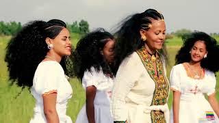 Abrha Baranto ደይትሙኖ New Ethiopian Tigrigna Raya music