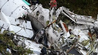 Download Dramatico Relato Piloto Avianca Accidente Chapecoense Lamia RJ85 Video