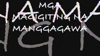 Download KILOS KABATAAN!(JAM) RHENE MICKO TUTAAN, No.15! :) Video