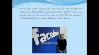 Download The Advantages and Disadvantages of Facebook Video