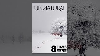 Download 8 Films to Die For: Unnatural Video