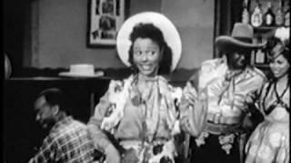 Download Dorothy Dandridge - Cow Cow Boogie Video