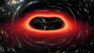 Download The Largest Black Holes in the Universe Video