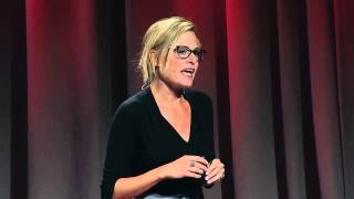 Download Get what you want without threats | Tali Sharot | TEDxCambridge Video