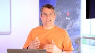 Download Does Google treat 404 and 410 status codes differently? Video