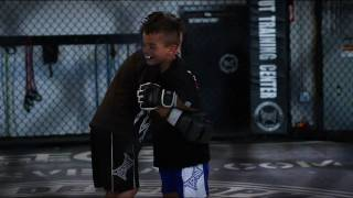 Download Ruffo Brothers The Future of MMA by Bobby Razak Video