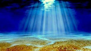 Download Смотреть Рождение Океана HD - Научный фильм Video