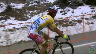 Download Peter Sagan the King of the AMGEN Tour of California 2015 Video