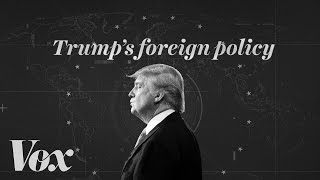 Download How Donald Trump thinks about foreign policy Video