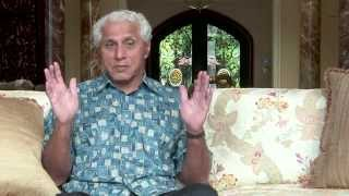 Download Bridging Worlds: The Story of Indians in the United States of America; A Place in The Sun Video