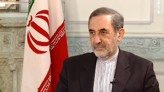 Download 'Iran ready to stand up to US pressure', says adviser to Supreme Leader Video