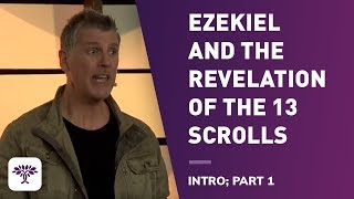 Download Ezekiel and the Revelation of the 13 Scrolls - Intro • Part 1 Video