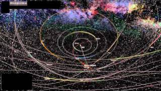 Download NASA 2016 PLANET X SIMULATION LEAKED - MUST SEE! 9th/10th planet Video