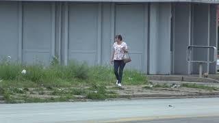 Download Southwest Detroit Rewind. Marguerite! Video