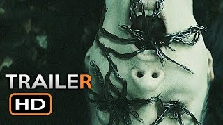 Download Top 5 Upcoming Horror Movies (2018) Full Trailers HD Video