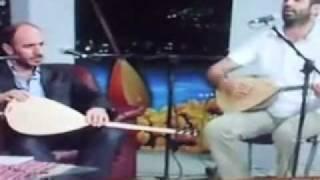 Download Vedat GÜNDOĞDU - 2010 Yürü Güzel Yürü ^ Sevda Yarası Video