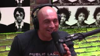 Download Henry Rollins on why relationships don't work for him from (Joe Rogan Experience #906) Video