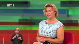 Download ANA TOMASKOVIC 11102014 Video
