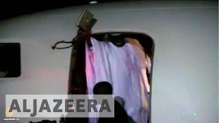 Download Bye bye, Jammeh Video