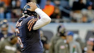 Download Every Jay Cutler Pick Six (2011-2017) Video
