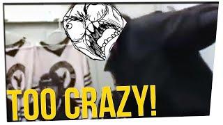Download Hockey Coach Fired After Intense Pep Talk ft. Steebee Weebee & DavidSoComedy Video