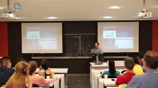 Download ″Tarzan Spanish″ Benny's 1st Eureka moment in language learning Video