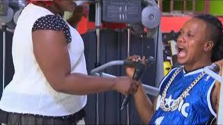 Download Lolilo ataja wasani wanao aribu music Burundi Video