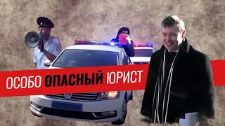 Download ЗАМЕНА ГЕРОЕВ СССР НА ″ЕДИНУЮ РОССИЮ″ (18+) Video
