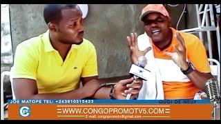 Download BOYOKA BAKAMBU JB MPIANA ATINDI MOSAKA AYEBISA KOFFI OLOMIDE PONA 2017 OYO SANS PITIÉ ANIATI YE MABE Video