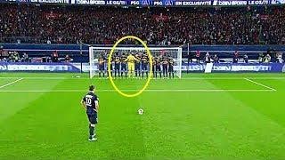 Download Funny Soccer Football Vines 2018 ● Goals l Skills l Fails #73 Video