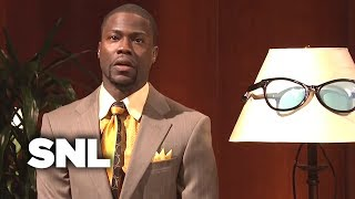 Download Shark Tank: Lamp Wearing Sunglasses - SNL Video