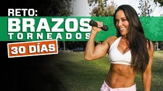 Download BRAZOS TORNEADOS EN 30 DÍAS Video