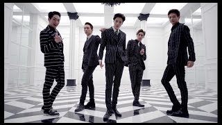 Download SHINee Your Number DANCE VERSION(black) Video