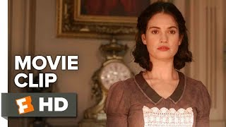 Download The Exception Movie Clip - Holland (2017) | Movieclips Coming Soon Video
