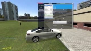 Download VCMod Handling Editor Video