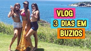Download Aprontando em Buzios - especial de férias Video