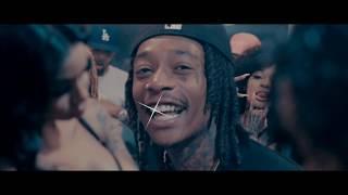 Download Wiz Khalifa - Goin Hard Video