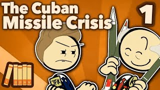 Download Cuban Missile Crisis - The Failed Checkmate - Extra History - #1 Video