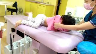 Download 小小孩看牙,不配合坐好怎麼辦? 4E02D970 746E 4807 A2EC 48E49FD6C174 Video