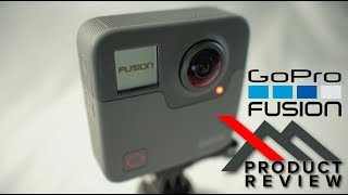 Download GoPro Fusion Review - In Depth!!! Video