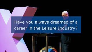 Download Leisure Management Video