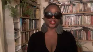 Download Where are the other black British female vloggers? Video
