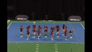 Download Mill Creek - 2009 - 1st place Video