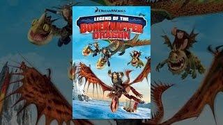 Download Legend of the Boneknapper Dragon Video